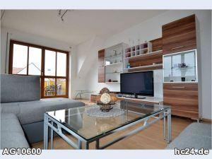 Möblierte Wohnung, möbliertes Apartment/Haus in Augsburg | ARS on